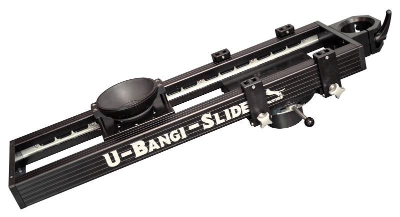 Panther-U-Bangi-Slider-02