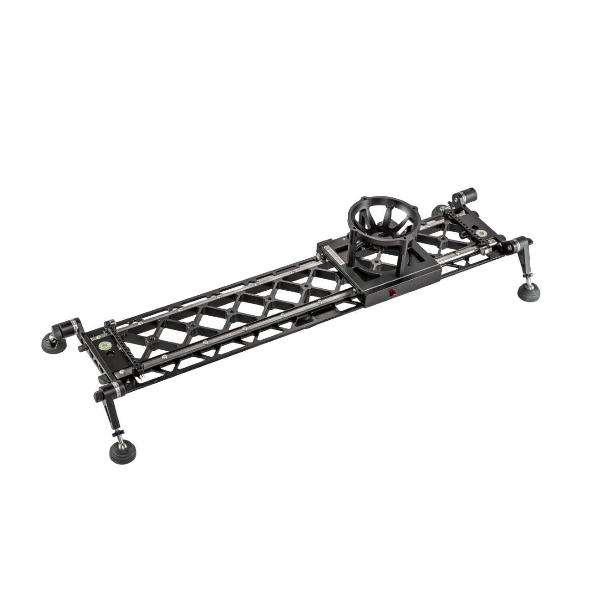 Ronford-Baker-3ft-Lightweight-Slider