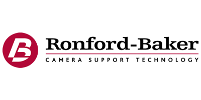 RONFORD BAKER