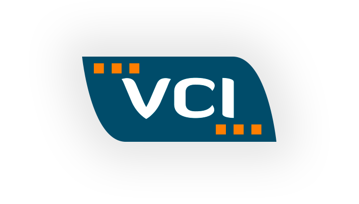 VCI – Video Cine Import