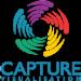 capture_logo