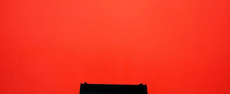 Soflite rojo