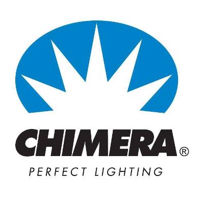 Chimera Lighting
